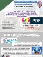 SALUD COMUNITARIA.pdf