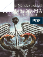 Pharmakeia Dra Ana Mendez Ferrell.pdf