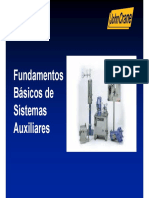 Sistemas_Auxiliares