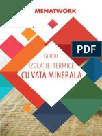 Ebook-Vata-Minerala-PDF.pdf