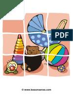 puzzletoys01.pdf