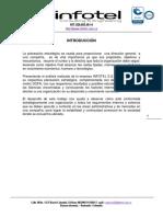 PLANEACION Y CONTROL _).docx