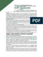 origen y naturaleza juridica de la obligacion.docx