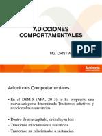 Sesion5.pdf