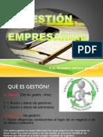 clase 3. 2016-I. gestión empresarial en el agro.pdf