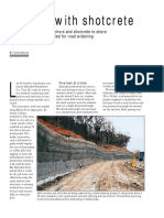 Concrete Construction Article PDF- Shoring With Shotcrete