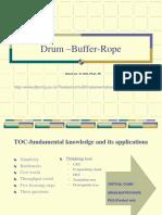Drum Buffer Rope ENG 20141022
