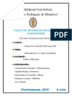 Trabajo de Derecho Penal Libraminto.docx[1]