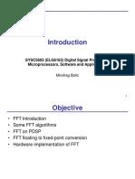 FPGAslide.ppt