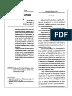 a06v5n2.pdf