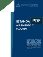 estandar aislamiento y bloqueo.pdf