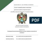 364417498 Determinacion Espectrofotometrica de Acido Carminico en Muestra de Cochinilla