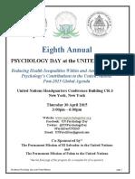 Psychology+Day+2015+Program+(final).pdf