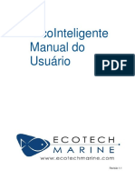 239246819-Vortec-Full-Portugues.pdf
