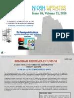Issue-08-Volume-11-2018