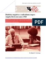 Dialetica_negativa_e_radicalismo_negro_A.pdf