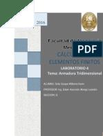 Finitos-Labo-N4.docx