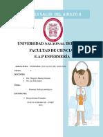 REFLEJOS-PATOLOGICOS.docx