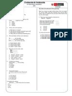 Plantilla Para Evaluación de Verificación(1)