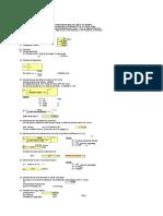 Sol Prob 5 Lin Conduccion Examen Parcial 2007 I.xls