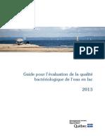 Guide-eval-bacteriologique-eau-lac.pdf