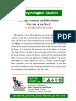 webetymologyclass6.pdf