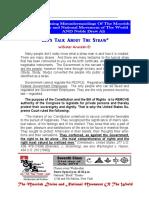 webanaidclass7misunderstandingstraw.pub(1).pdf