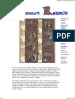 Reino de Asturias - Asturorum Regnum