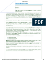 OTM01_Contenidos.pdf