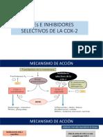 AINEs-selectivos-COX-2