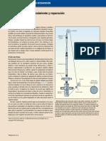 define_intervention.pdf