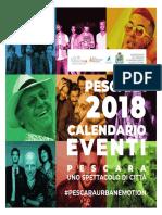 Brochure Eventi2 Digi