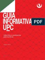 Upp-16-81 Guia Sustancias Psicoactivas