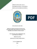 TESIS-UNAC-Quispe Diaz Victor Undarico Jesus