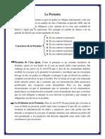 Resumen de La Permuta.docx