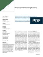 Cementing-concrete.pdf