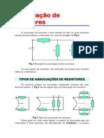 Associação de resistores.docx