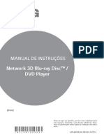 MFL68102326_BP440_REV03.pdf