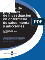 PI-salud-mental.pdf