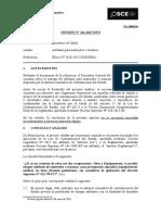 142-17 - MINSA - Adelanto Para Materiales e Insumos (T.D. 10901836)