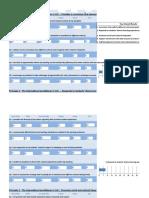 Copy of Internationalisation diagnostic May12.xlsx