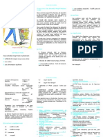 6687995 Guide Des Courses
