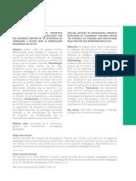 31-59-2-PB.pdf