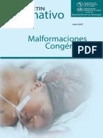 Boletin-Informativo-Malformaciones-congenitas.pdf