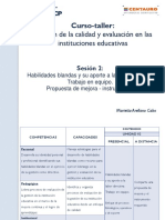 PPT_SESION_2 (1).ppt