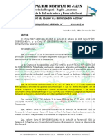 RESOLUCION DE PARALIZACION DE OBRA LULIQUIS.docx