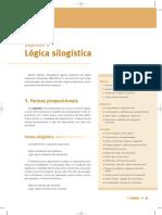 logica aristotélica.pdf