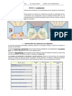 sesion_4.1_iluminacion.pdf