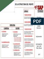 memoria-descriptiva-estructuras.pptx