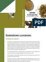 farmacologia china.pdf